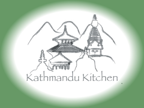 Kathmandu Kitchen - Authentic Nepali & Indian Cuisine in Davis ...
